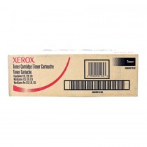 Xerox 006R01182 Black Toner Cartridge