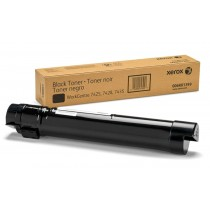 Xerox 006R01399 Black Toner Cartridge