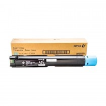 Xerox 006R01694 Cyan Toner Cartridge