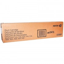 Xerox 013R00662 Drum Kit Cartridge (123K)