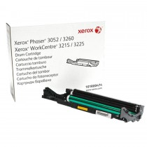 Xerox 101R00474 Black Drum Cartridge