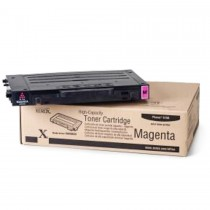 Xerox 106R00681 Magenta High Capacity Toner Cartridge