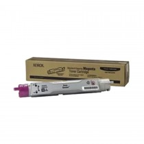 Xerox 106R01074 Magenta Toner Cartridge
