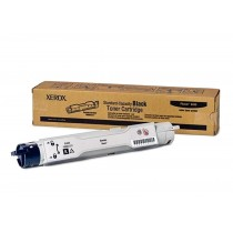 Xerox 106R01217 Black Toner Cartridge