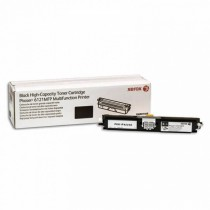 Xerox 106R01476 Black High Capacity Toner Cartridge