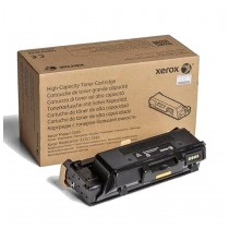 Xerox 106R03621 High Capacity Black Toner Cartridge
