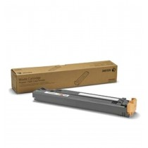 Xerox 108R011224 Waste Cartridge