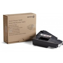 Xerox 108R01124 Waste Cartridge
