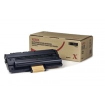 Xerox 113R00667 PE16 Toner Kit Print Cartridge