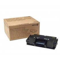 Xerox 106R02308 Black Toner Cartridge