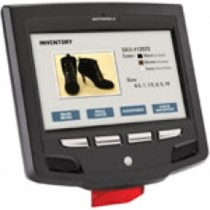 Zebra MK3100 Wireless 2D Imager Barcode Scanner