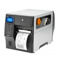 Zebra ZT410 Industrial Barcode Label Printer (ZT41042-T0E0000Z)