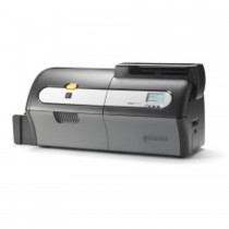 Zebra ZXP7, Bravo Series, Single Side Printer, USB and LAN